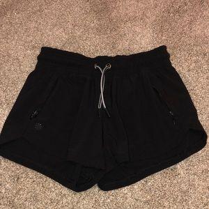 Athleta Girl Shorts